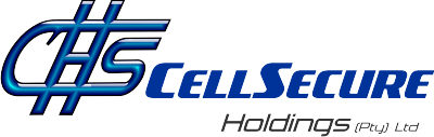 Cellsecure Holdings